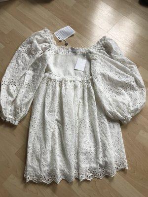 Neues Zimmermann Kleid