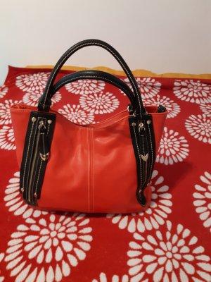 Neuewertig Tasche