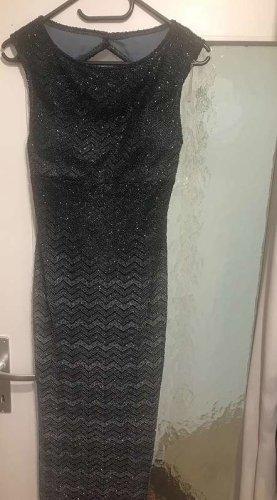 neuse Abendkleid