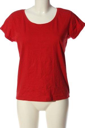 neutral Basic-Shirt