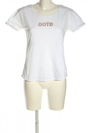 neutral T-Shirt