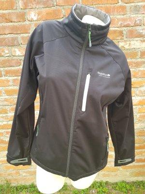 Regatta Outdoor Jacket black