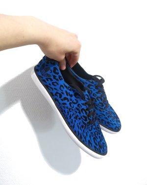 Adidas Zapatos brogue multicolor