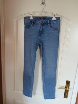 NEUW low skinny Jeans