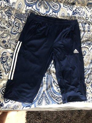 NEUWARE Adidas CON20
