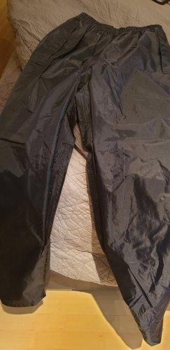 Regatta Pantalone da ginnastica blu scuro