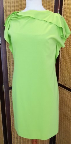 Neuweriges #Escada Sport#Kleid Gr.36