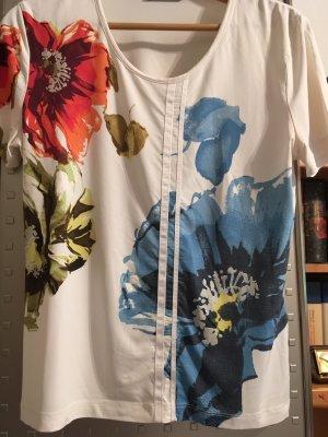 """Neuwertig! Bluse/Shirt von """"Luisa  Cerano"""" NP=129€"""