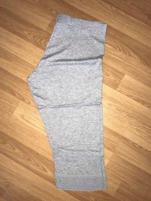 Esmara Leggings grigio chiaro