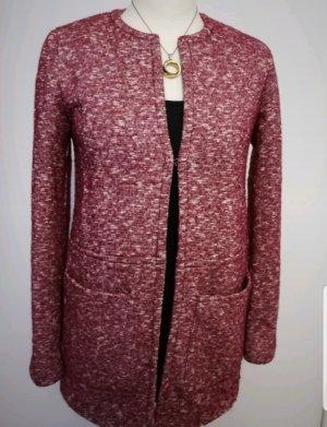 Neuwertig Esprit Wolle Jacke/Mantel Gr 34
