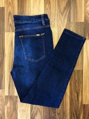 Orsay Jeans a 7/8 multicolore
