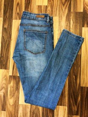 Promod Jeans skinny multicolore