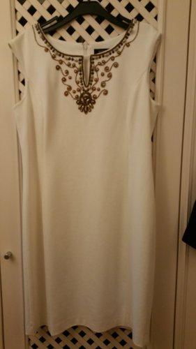 Neuwertig Kleid von Ellen Tracy