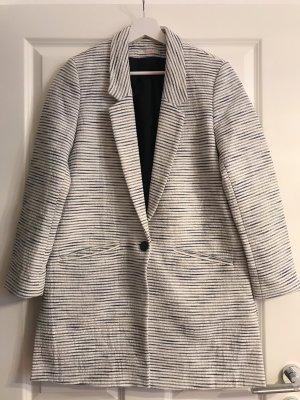Neuwertig - Mantel von Esprit