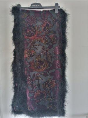 Passigatti Capa multicolor