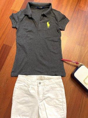 Neuwertig-Poloshirt von Polo Golf Ralph Lauren