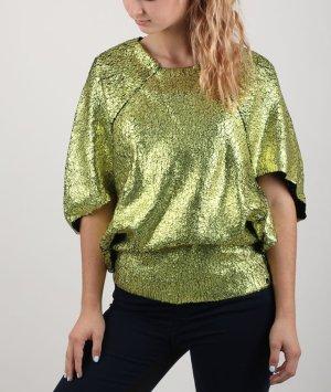 Replay Sweatshirt multicolore