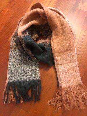 Neuwertig - Schal von H&M