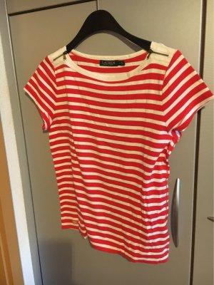 Neuwertig Shirt Lauren Gr.XL