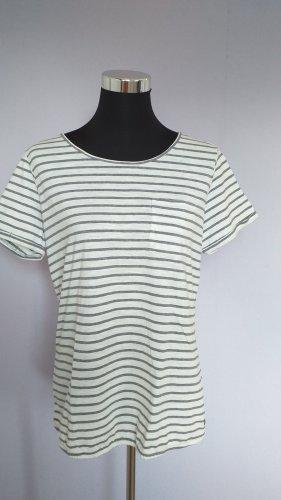Neuwertig, Shirt von Cecil in gr L