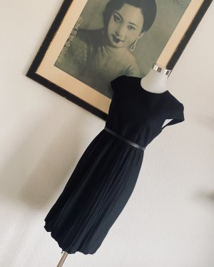 Neuwertig Strenesse Kleid Gr.36 Businesskleid