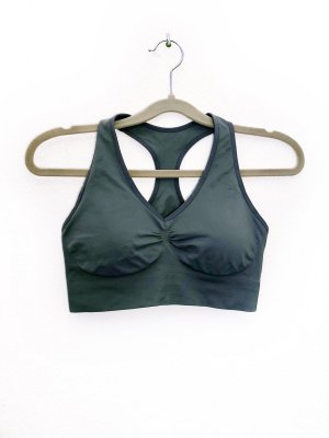 active by Tchibo Bra multicolored polyamide