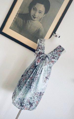 Neuwertig Ted Baker Kleid Gr.36 Sommerkleid