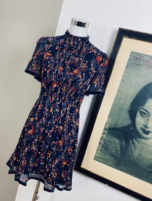 Neuwertig Tommy Hilfiger Kleid Gr.36 Sommerkleid