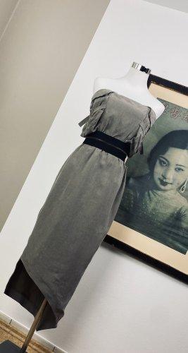 Neuwertig umwerfendes Acne Kleid Gr.34/36 Sommerkleid Abendkleid