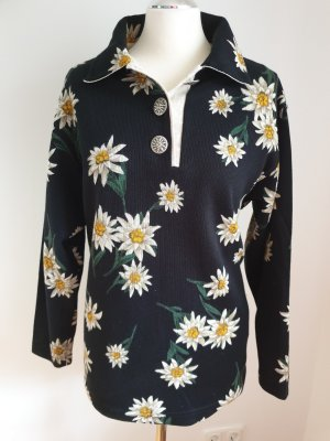 Neuwertig Vintage Alba Moda Fashion Gr 36-38