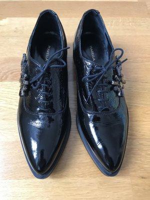 NEUWERTIG! Wunderschöne Schuhe von MARELLA