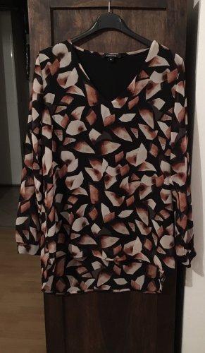 Neuwertige Bluse , Shirt von Comma
