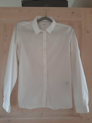 Marc O'Polo DENIM Oversized blouse wit