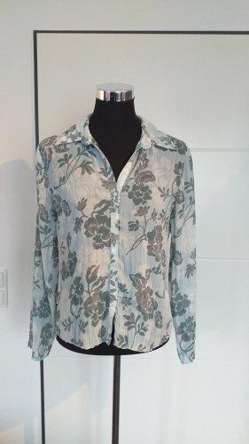 Neuwertige Bluse von more&more in gr 36