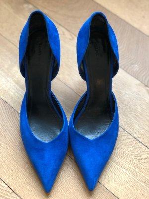 Neuwertige Cèline Schuhe (Gr. 39)