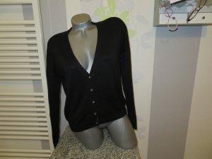 Neuwertige Damen Strickjacke Cardigan Größe XS von Mexx (Nr379)