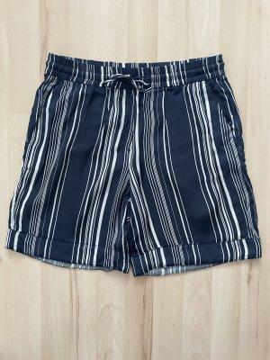 Marc O'Polo Shorts multicolored