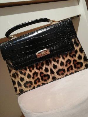 Neuwertige Elegante kleine Handtasche