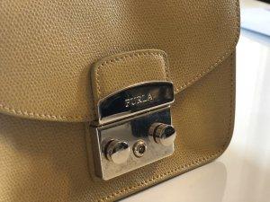 Neuwertige Furla Tasche