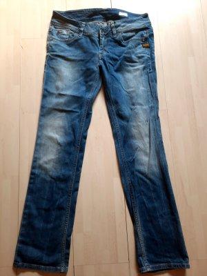Neuwertige G-Star Jeans