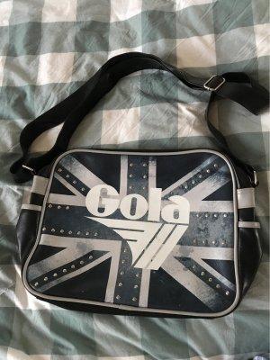 Neuwertige Gola Tasche