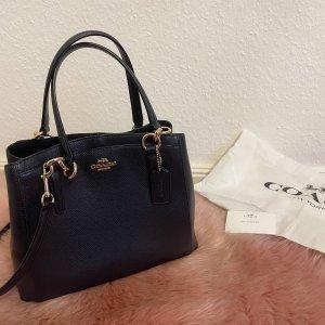 Neuwertige Handtasche von Coach New York