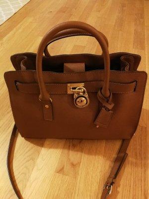 Neuwertige Handtasche von Michael Kors