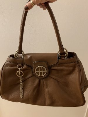 Neuwertige Hugo Boss Tasche