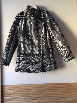 Neuwertige Jacke von Desigual