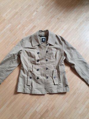 Neuwertige Jacke von G-Star, Gr. M