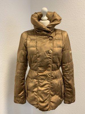 Neuwertige Jacke von Geospirit Gr.M/38
