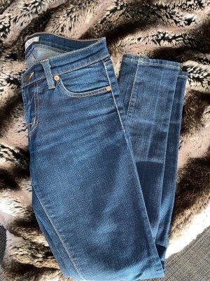 Neuwertige Jeans von J Brand