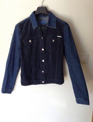 Neuwertige Jeansjacke von Escada - Sonderpreis