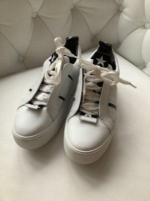 Neuwertige Kennel& Schmenger Sneaker